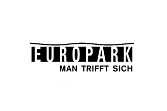 logo europark salzburg