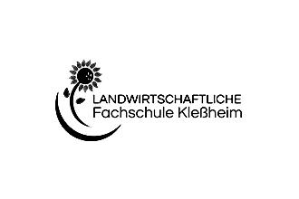 logo landwirtschaftliche fachschule kleßheim