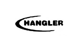 logo hangler