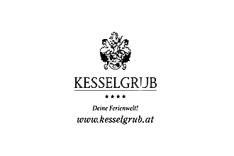 logo kesselgrub