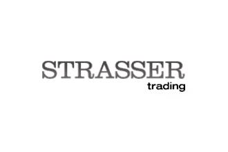 logo strasser trading
