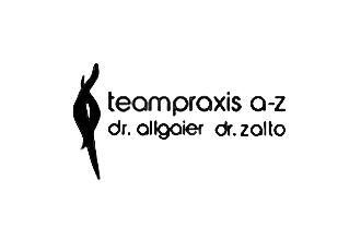 teampraxis a-z