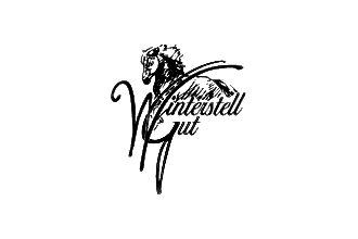 logo winterstell gut