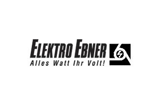 logo elektro ebner