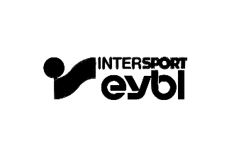 logo intersport eybl