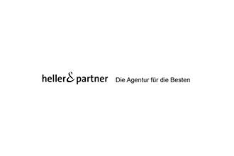 logo heller und partner