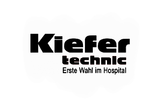 logo kiefer technic