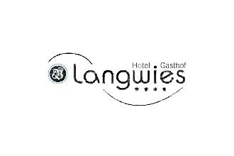 logo gasthof langwies