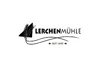 logo lerchenmühle