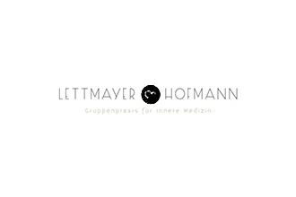 logo lettmayer und hofmann