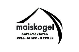 logo maiskogel