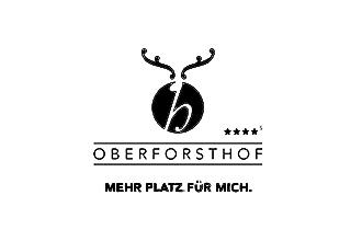 logo oberforsthof