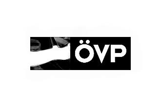logo övp