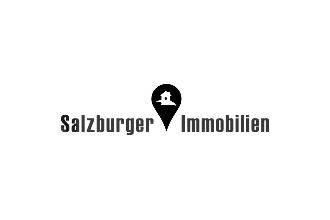logo salzburger immobilien