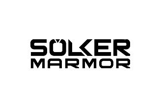 logo solker marmor