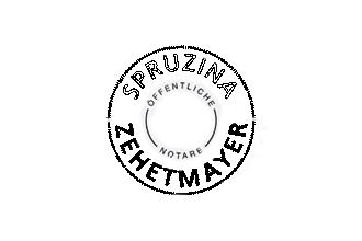 logo spruzina und zehetmayer