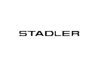 Logo Stadler