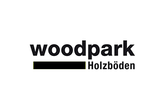 logo woodpark
