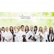 raphael apotheke team